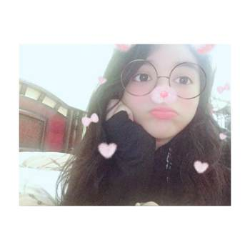 adric529_Lima_Single_Female