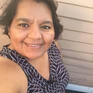 yohana207's profile photo