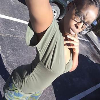 zenw946_Alabama_Célibataire_Femme