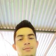 juanl375's profile photo