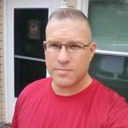 roland454_2's profile photo