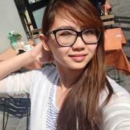 natasha1015's profile photo