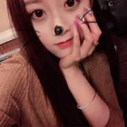 user_sx4927's profile photo