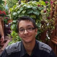 bryanb346's profile photo