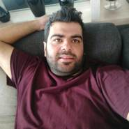 sheikha243's profile photo