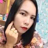 user_xh6372's profile photo