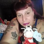 itati_navarro's profile photo
