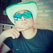 hilmartommysanguinor's profile photo