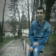 feri7697's profile photo