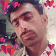 jaanj605's profile photo