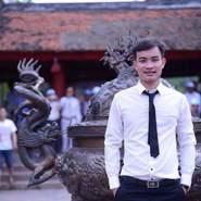 anhp367's profile photo