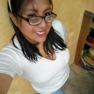 sofiaA368's profile photo