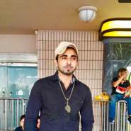 muhammadfaheem61's profile photo