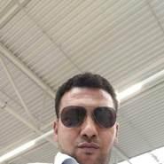 ebidm209's profile photo