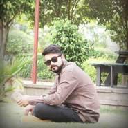 Ranajunaid143's profile photo