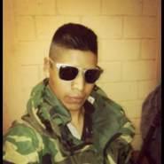 diego74615's profile photo