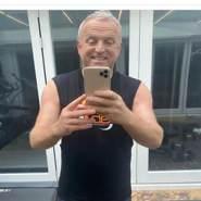 johnsonwood3's profile photo