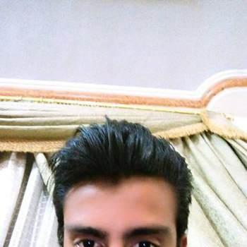 user_ocvih57_Dayr Az Zawr_Single_Male