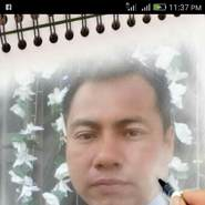 jonysg's profile photo