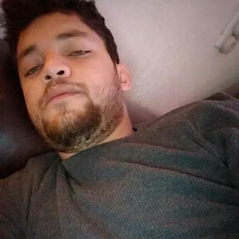 juanl4022_Indiana_Single_Male