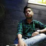 sarwarsakin's profile photo