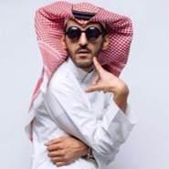 fhd791's profile photo