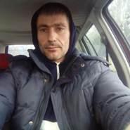 liviub47's profile photo