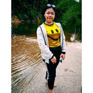 orawank27's profile photo