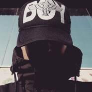 user_kdrqj80's profile photo