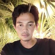 ratthanakorn's profile photo