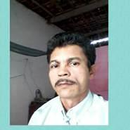 betos6272's profile photo