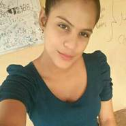 mariad3316's profile photo