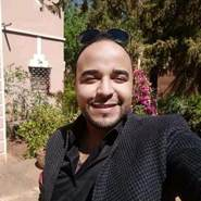 khalida1485's profile photo