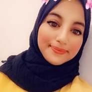 maryemm36's profile photo