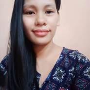 bernadithh's profile photo