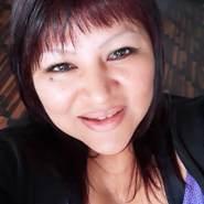 cielof6's profile photo