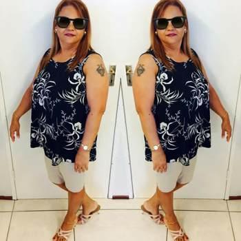 anneliseg_Western Cape_Single_Female