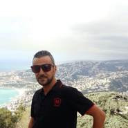 mohammadkassem46's profile photo