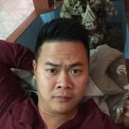 anhl205's profile photo