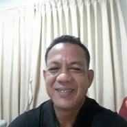 user_jgyxo589's profile photo