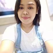 lilisn21's profile photo