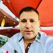 alexisg551's profile photo