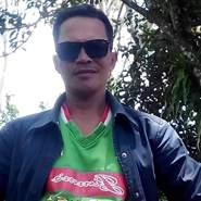 ronalda319's profile photo