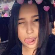 melissac214's profile photo