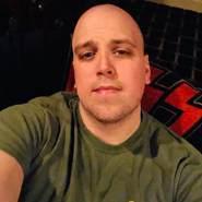 mcn256's profile photo