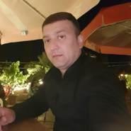 natiq520's profile photo