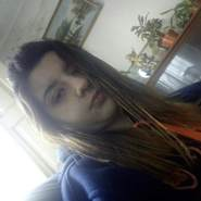 beatriz1082's profile photo
