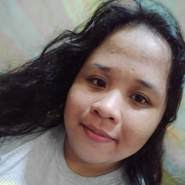 imbrum's profile photo
