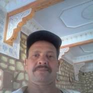 abdelkadera34's profile photo