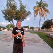 josej1521's profile photo